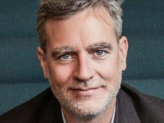 Carsten Hendrich