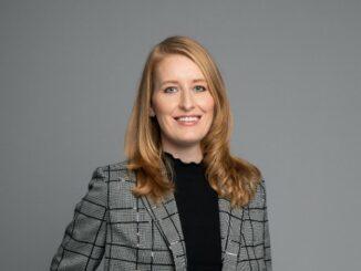 Julia Boesch