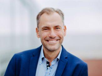 Hans-Joerg Gidlewitz